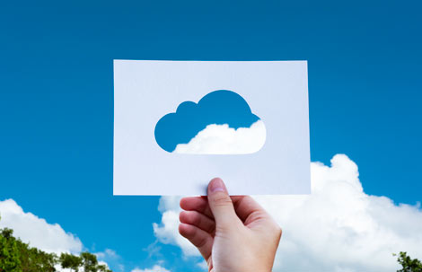 Good reasons for switching to cloud accounting