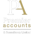 Premier Accounts